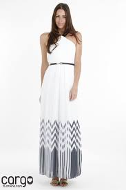 chevron maxi dress black white chevron maxi dress dress ideas