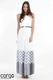chevron maxi dress black white chevron maxi dress dress ideas