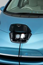 nissan japan headquarters nissan leaf affordable all electric hatch goes on sale in 2010