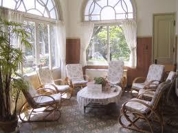sunroom designs lovely minimalist hatoyama hall classic japanese