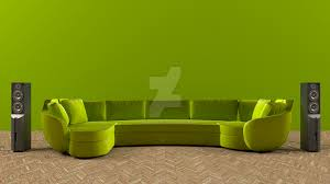 sofa blender cycles home design speakers by str9led on deviantart
