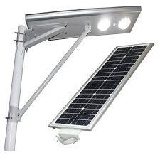 best price 30w all in one solar led light buy solar led