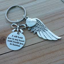 In Memory Of Keychains Key Chains U0026 Purse Clips