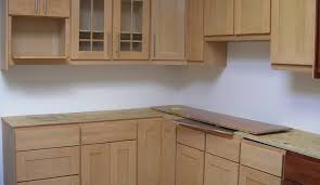 Kitchen Cabinets For Free 100 Craft Kitchen Cabinets Arts U0026 Crafts Remodeling A
