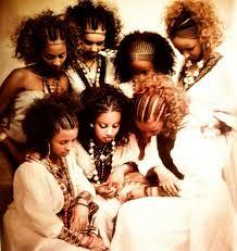 ethiopian hair secrets ethiopian hair secrets tigray braids adventures in ethiopia