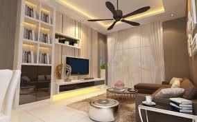 Alluring 50 Bathroom Design Johor Bahru Design Inspiration