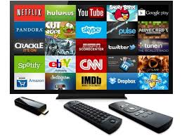 best black friday deals on smart tv stick 16 best smart tv images on pinterest user interface interface