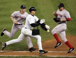 Arod Meme - yourememberthat com taking you back in time alex rodriguez