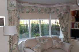 How To Use Buckram In Curtains What To Use For A Flat Pelmet Valance