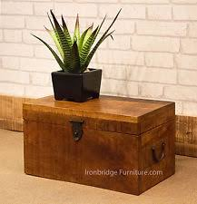 solid jali sheesham wood treasure chest ibf 109 4 size 1 unbranded trunks and chests ebay