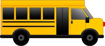 volkswagen van transparent volkswagen bus clipart clip art library