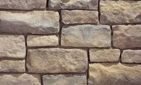 limestone eldorado stone