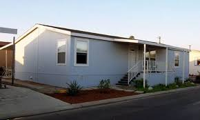 mobile home interior walls how to paint interior mobile home walls hunker