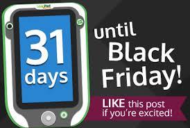 target black friday flyer 20166 31 days left until black friday 2013 countdown to black friday