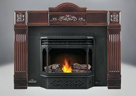 cast iron fireplace doors screen suppliers chimney cleanout door