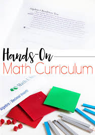math u see homeschool math curriculum review giveaway life over cs