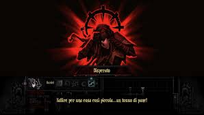 dungeon si e darkest dungeon recensione gamesource