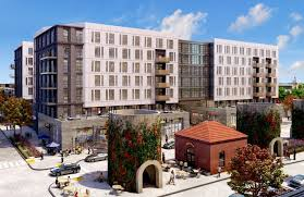 multifamily design news section archives mcmillan park