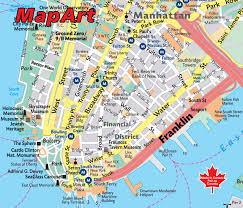 Essex County Map Paper Laminated Just Arrived Cccmaps Com Canada U0027s Map Company