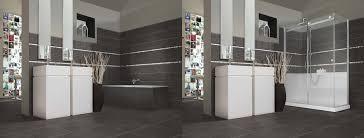 trasformare una doccia in vasca da bagno trasforma la vasca in doccia