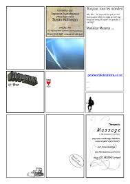 type my custom essay online new york regents essay rubric
