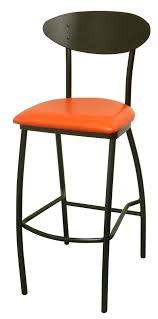 bar stools industrial style outdoor bar stools inspirations high