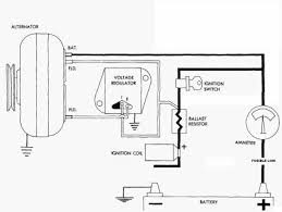 dave u0027s place dodge class a motorhome charging system