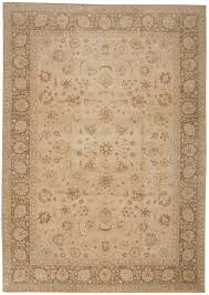 Rugs Modern by Modern Rugs Contemporary Rugs Modern Contemporary Carpets
