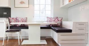Kitchen Table With Storage Bench Corner Kitchen Tables Wonderful Kitchen Table With Corner