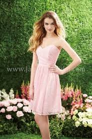 chagne lace bridesmaid dresses in pink and maybe change the lace to a silver or gold if possible