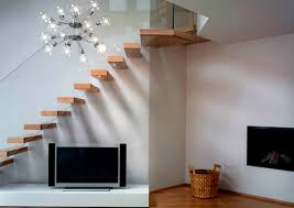 Wall Stairs Design Feng Shui Tips For Staircase Design And Good Feng Shui Placement