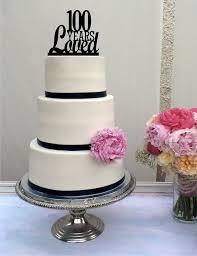 firefighter wedding cake topper wedding cake wedding cakes firefighter wedding cake topper fresh