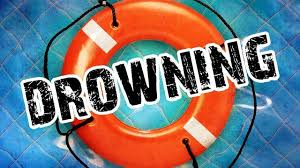 man drowns in local motel 6 swimming pool kerngoldenempire
