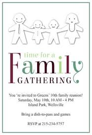 11 best reunion ideas images on family meeting family