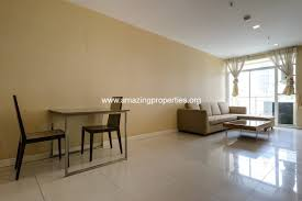 1 2 Bedroom For Rent 1 Bedroom Condo In Sukhumvit City Resort U2013 Amazing Properties