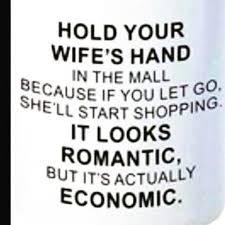 wedding quotes jokes marriage humor haha marriage humor