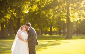cynthia and jim a meadowbrook country club wedding