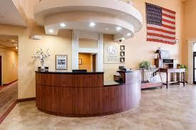 Comfort Suites Memphis Amoma Com Comfort Suites Memphis Usa Book This Hotel