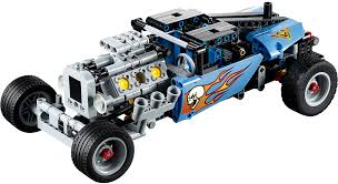 lego technic sets technic 2014 brickset lego set guide and database