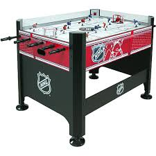 Regent Product Reviews And Ratings Dome Rod Hockey Halex Nhl