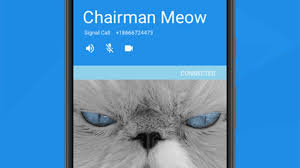 best calling app for android 10 best android apps for voip and sip calls android authority