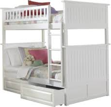 Top  Bunk Beds Of  Video Review - History of bunk beds