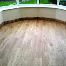 Quote For Laminate Flooring Timber Flooring Wooden Decking And Composite Decking Installers