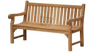 best outdoor teak benches teak garden benches patio teak benches