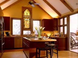 Pictures Of Small Kitchen Islands Miscellaneous Pictures Of Small Kitchen For Small House