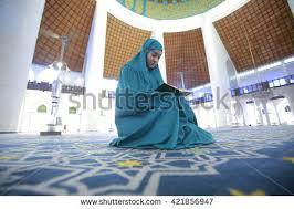 muslim dress stock images royalty free images u0026 vectors