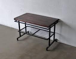 wood top coffee table metal legs sleek metal coffee table legs bed and shower