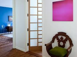Tm Cobb Interior Doors Tm Doors U0026 Puertas Rusticas Puertas Rusticas Rt496 Tm