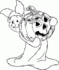 horton hatches the egg coloring pages horton hears a who pictures coloring home
