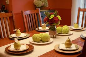 Fall Table Arrangements Impressive Design Ideas Of Christmas Table Arrangements With Red